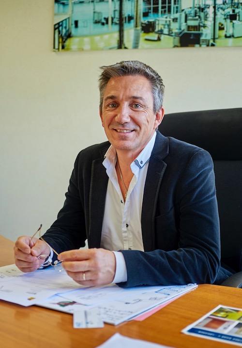Didier Casset