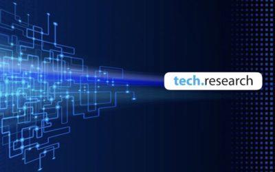 Tech Research : le développement de logiciels et d'électronique en lien avec l'impression