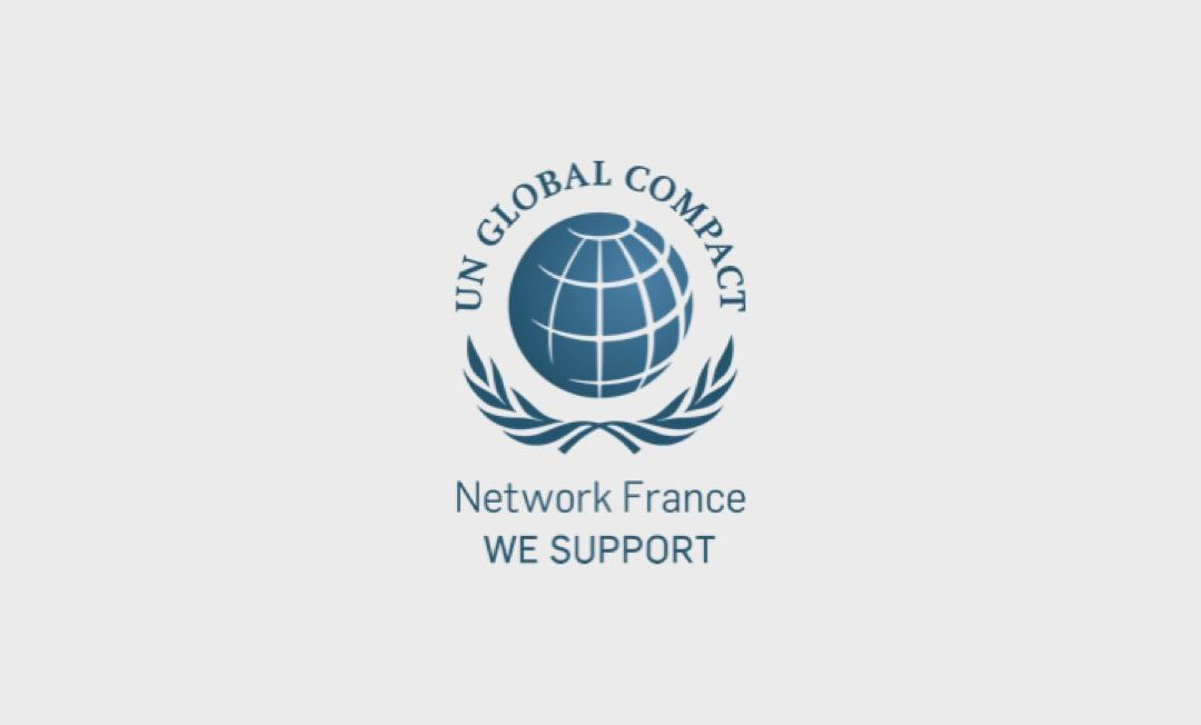 Global Compact & TagG Informatique : le bilan 2018