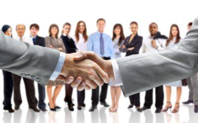 Témoignages clients : DPDHL, CIMUT et ADDING
